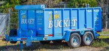 junk-bucket-dumpster.jpg