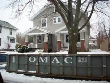residential-dumpster-rental.jpg