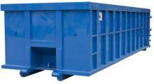 ridgeside-dumpster-rental.jpg