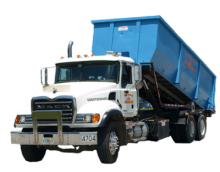 roll-off-dumpster-rental-truck.png