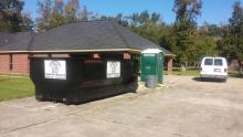 trash-dumpster-rental-3.jpg