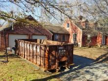 wenham-dumpster-rental.jpg